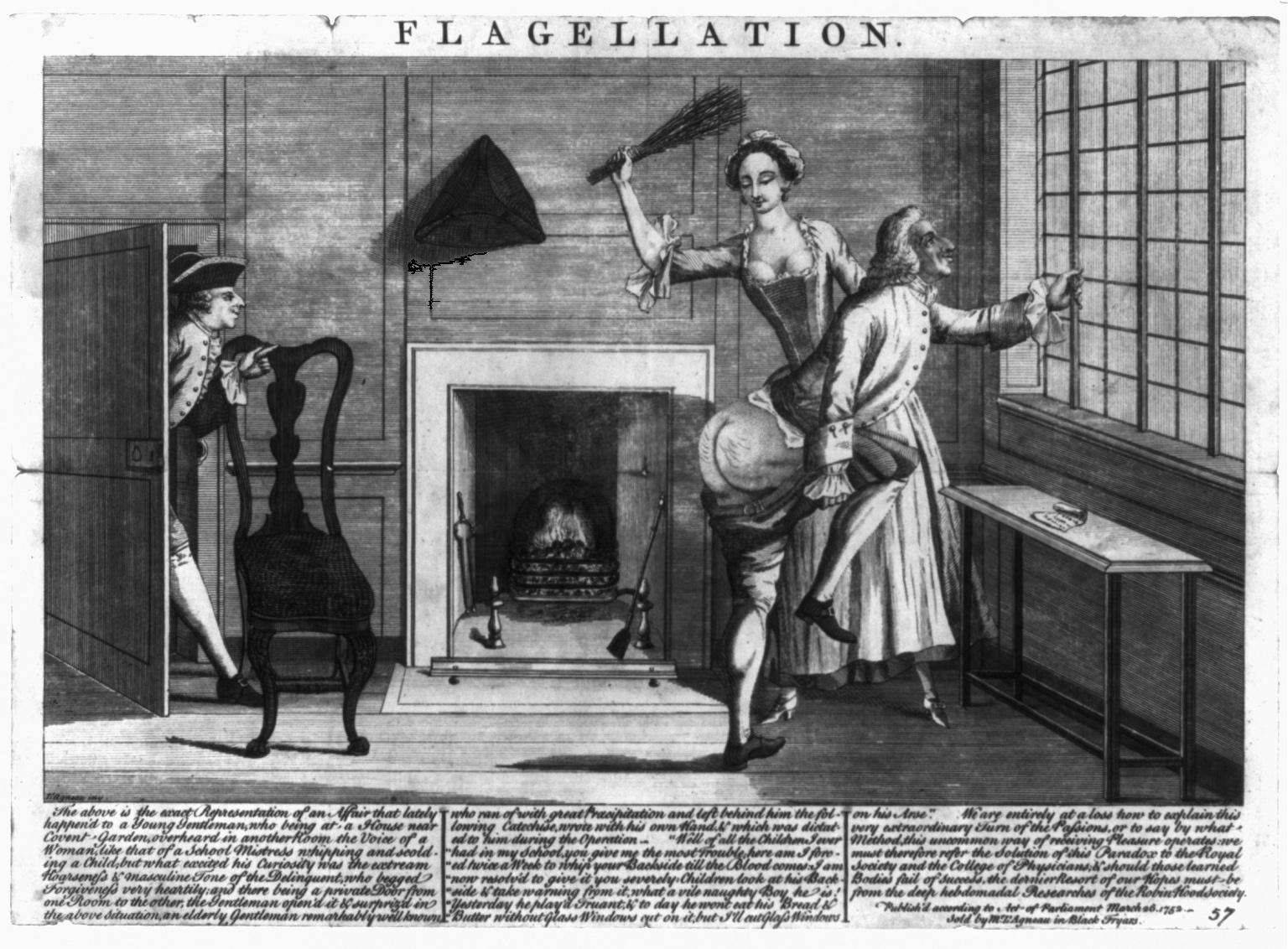 erotic-depictions-of-public-flogging